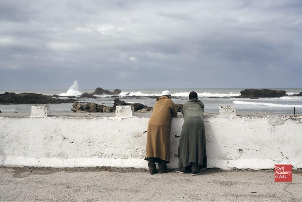 morocco fine art photography essouira street
