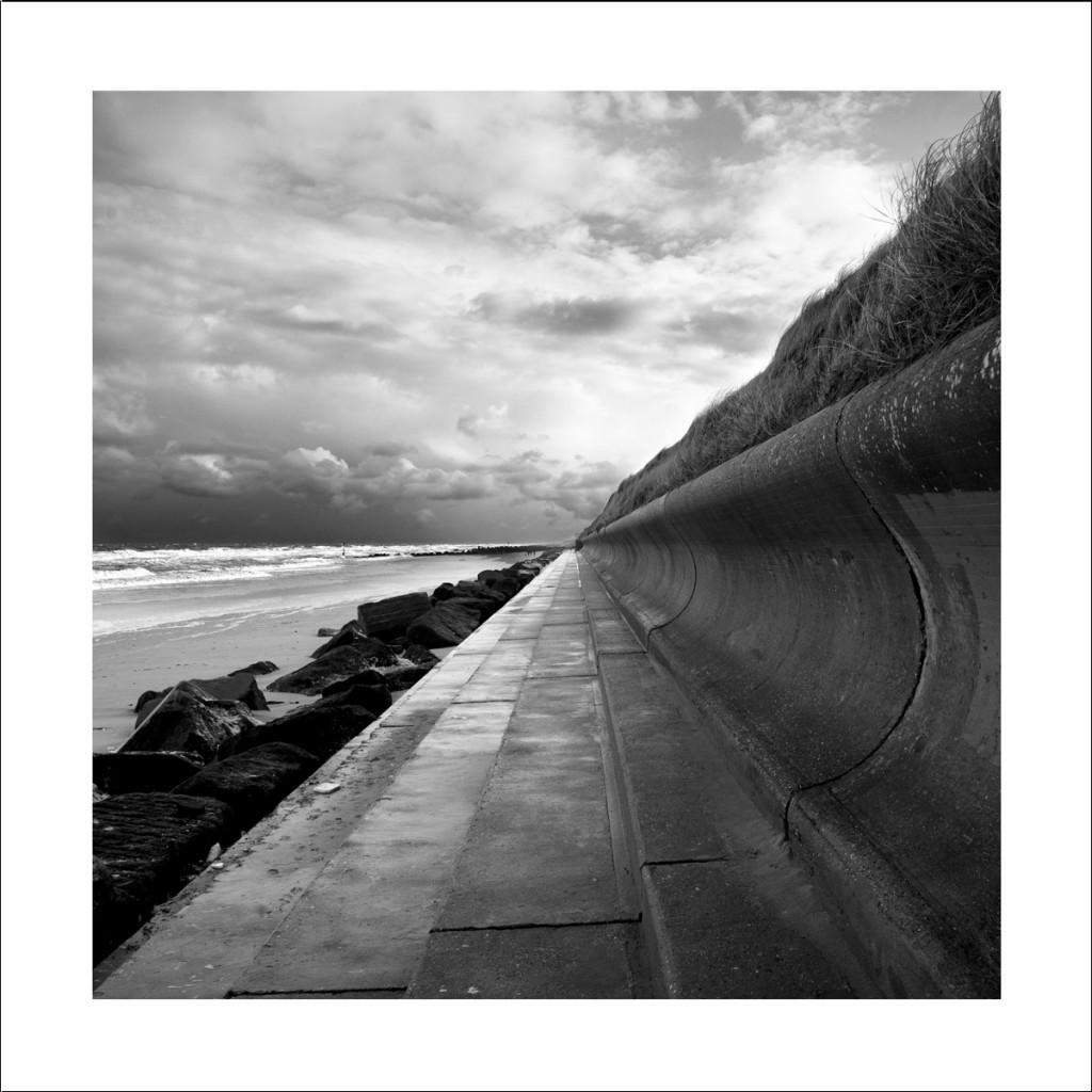 fine art photography sea palling norfolk england