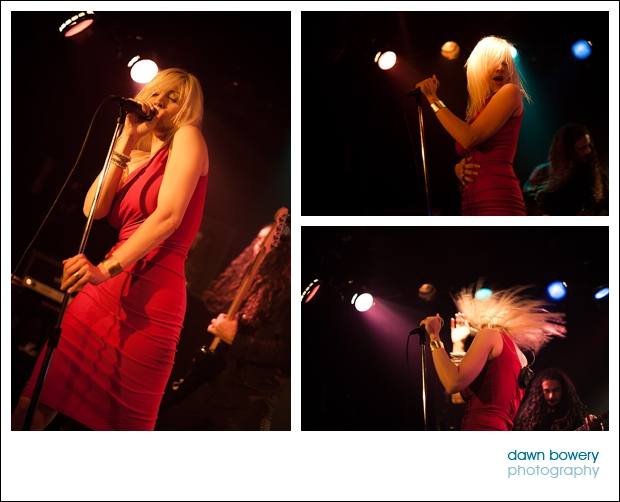 los angeles music photographer the viper room 8mm juliette
