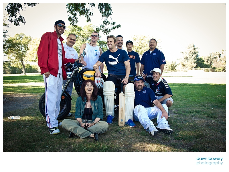los angeles photographer compton cricket katy haber