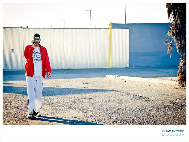 los angeles photographer compton cricket isaac hayes walking