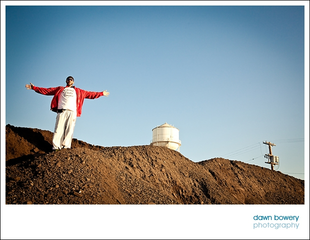los angeles photographer compton cricket isaac hayes on the dirt mountain