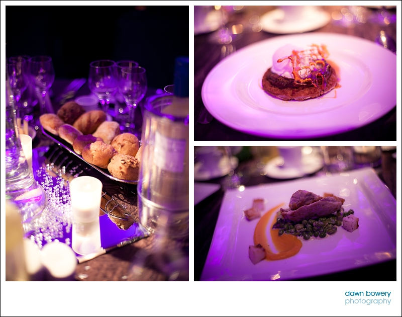 london picture editor awards food