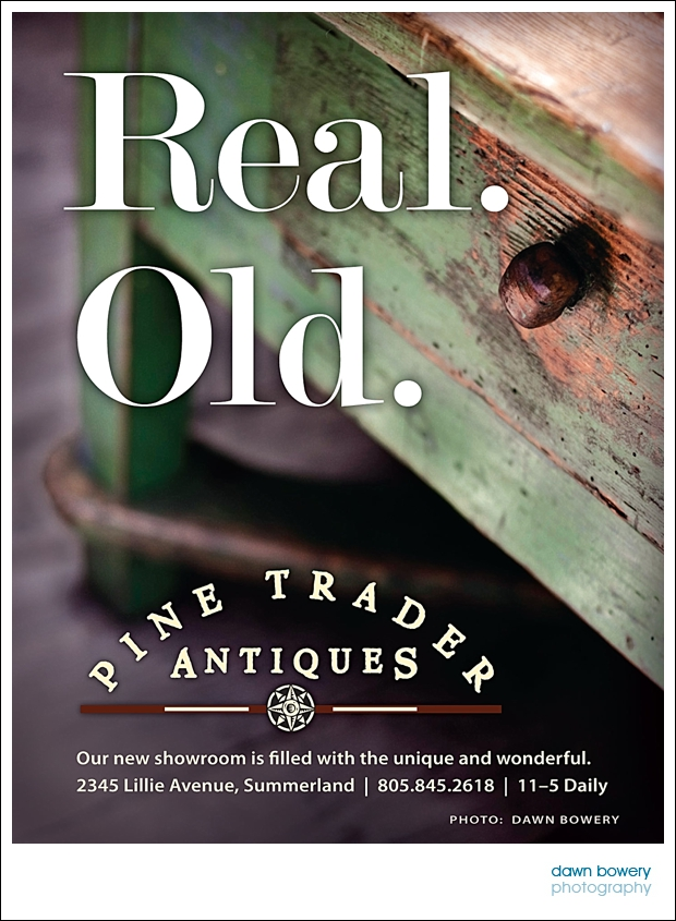 antique furniture photography  pine trader