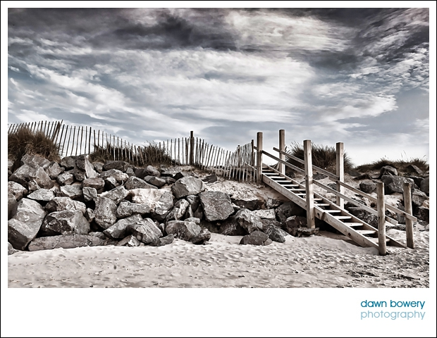 suffolk sands fine art photography