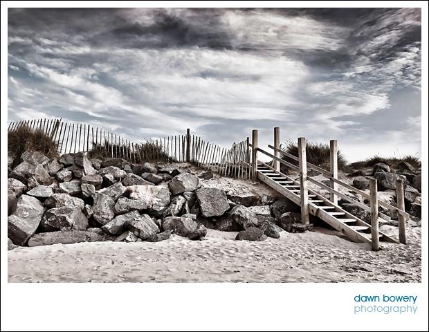 suffolk sands fine art photography