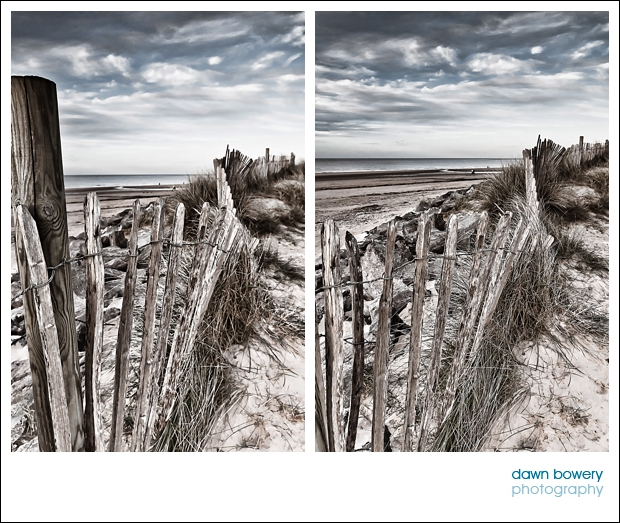 suffolk sands fine art photographer