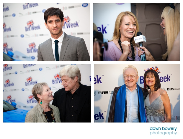 Los Angeles Corporate Event Photography peter asher