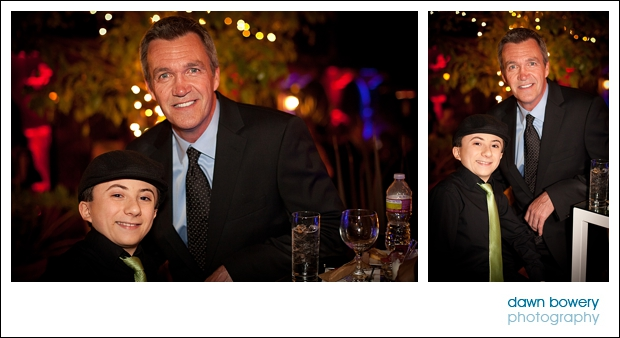 Los Angeles Corporate Event Photography malcolm in the middle