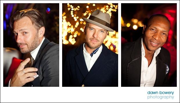 Los Angeles Corporate Event Photography britweek matt goss