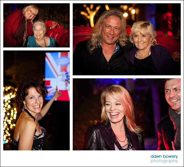 Los Angeles Corporate Event Photography britweek anne coates