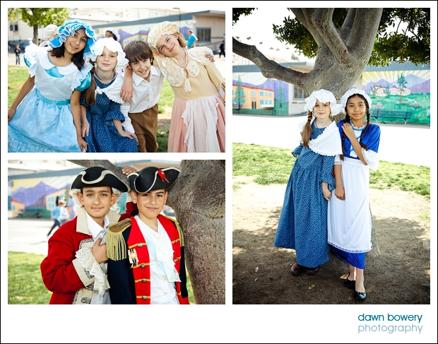 los angeles kids event photographer 1