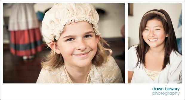 los angeles kids event photographer 10
