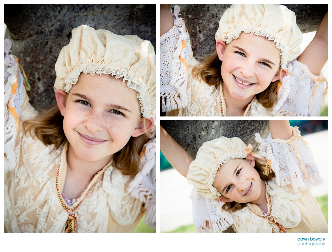 los angeles kids event photographer 26