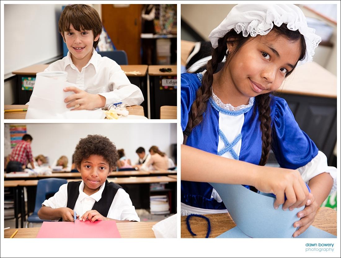 los angeles kids event photographer 33