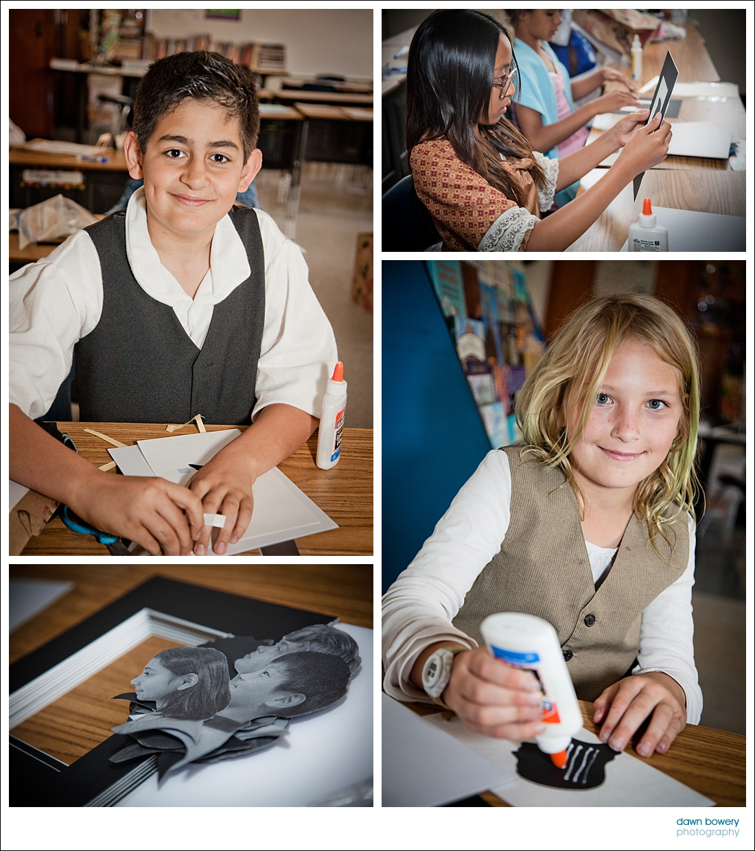 los angeles kids event photographer 42