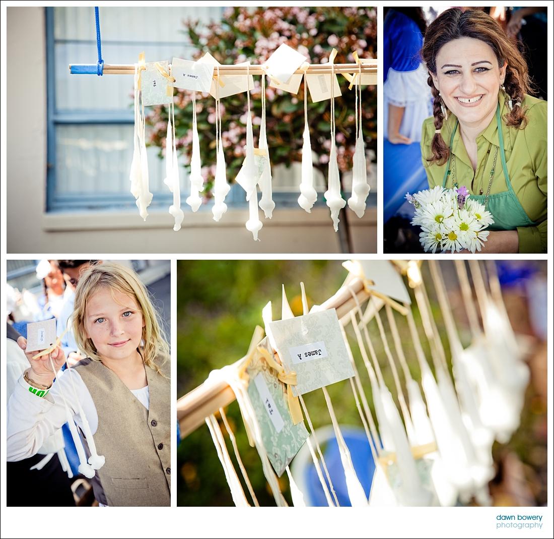 los angeles kids event photographer 48