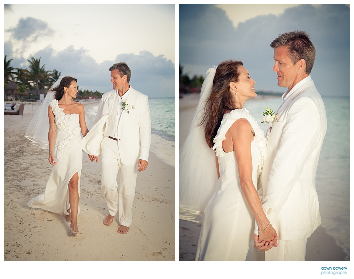 destination wedding photographer couple love