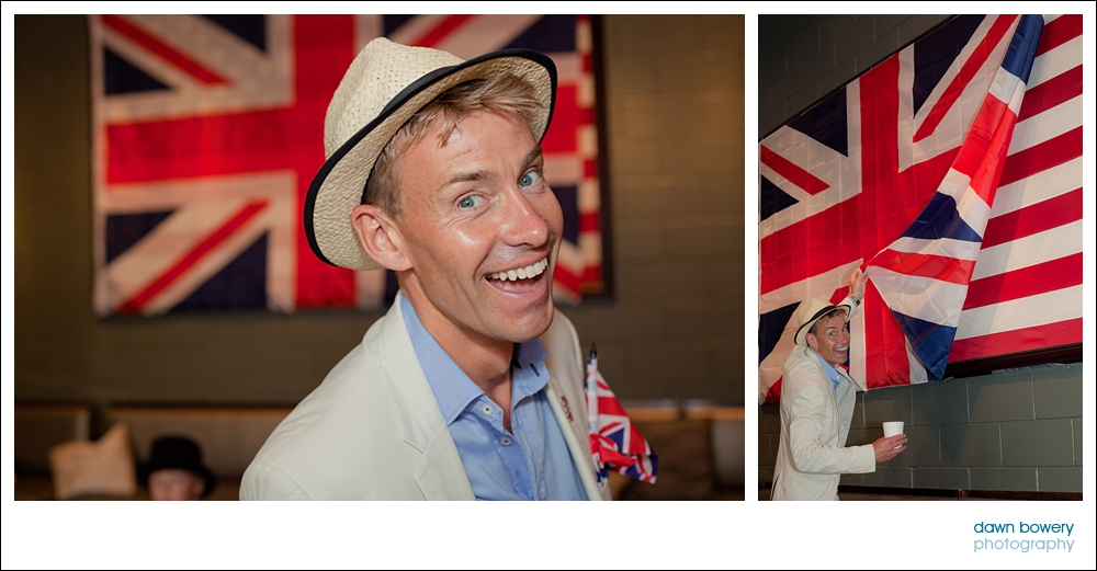 West Hollywood Event Photography queens jubilee david bull