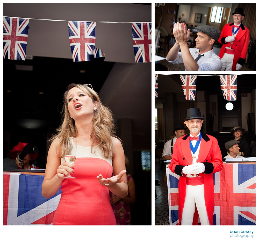 West Hollywood Event Photography queens jubilee entertainment tom lowe