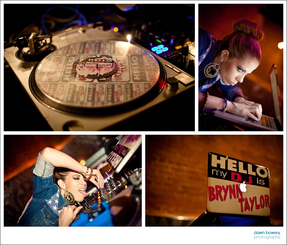 los angeles event photography brynn taylor