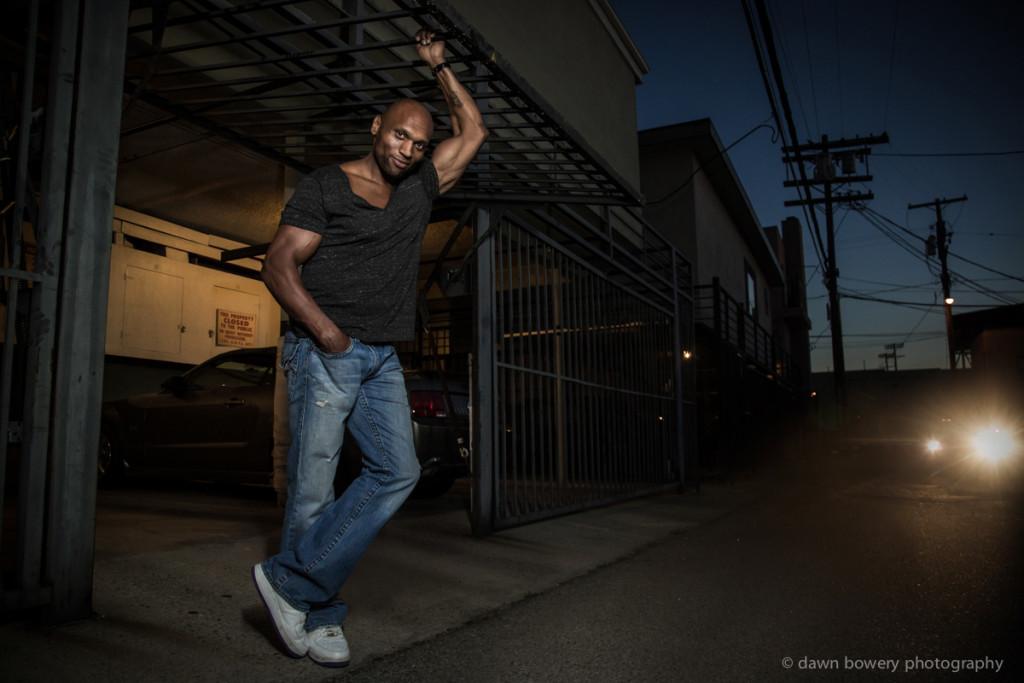 Los angeles best celebrity portrait photographer mark rhino smith