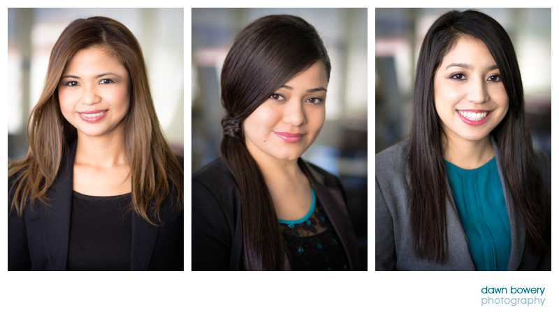 los angeles business headshot law firm
