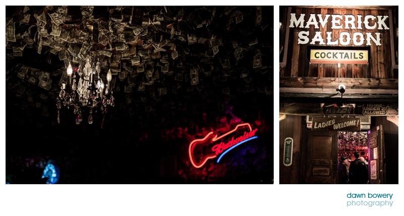 los angeles documentary photographer santa ynez maverick saloon