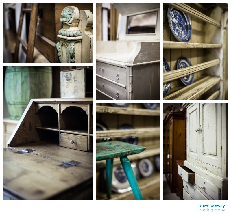 los angeles product photographer pine trader antique furniture