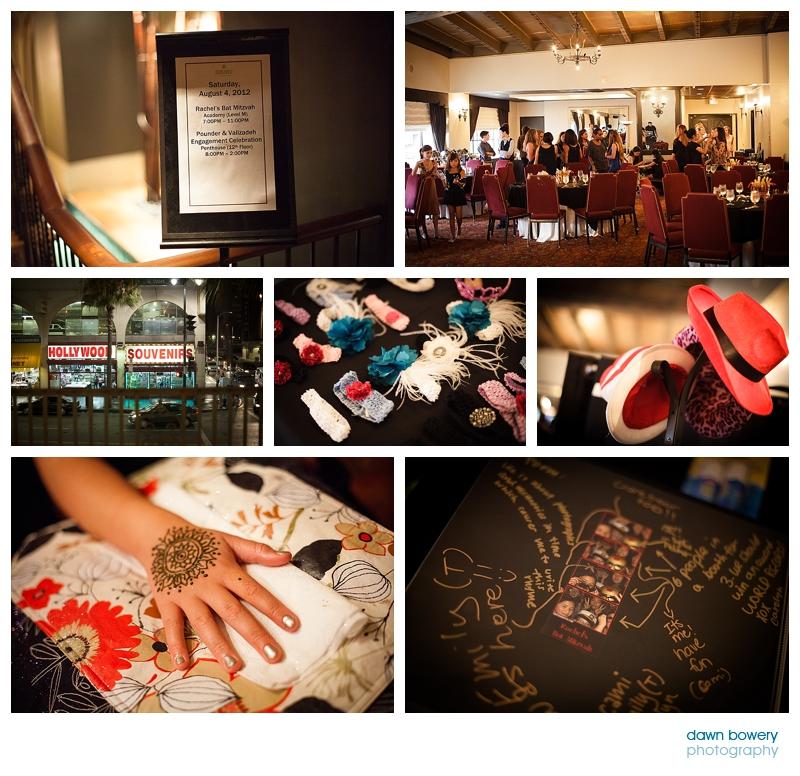 roosevelt_hotel_event_0041