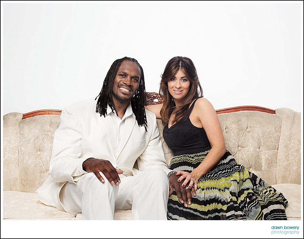 los angeles studio portrait photographer audley harrison raychel harrison