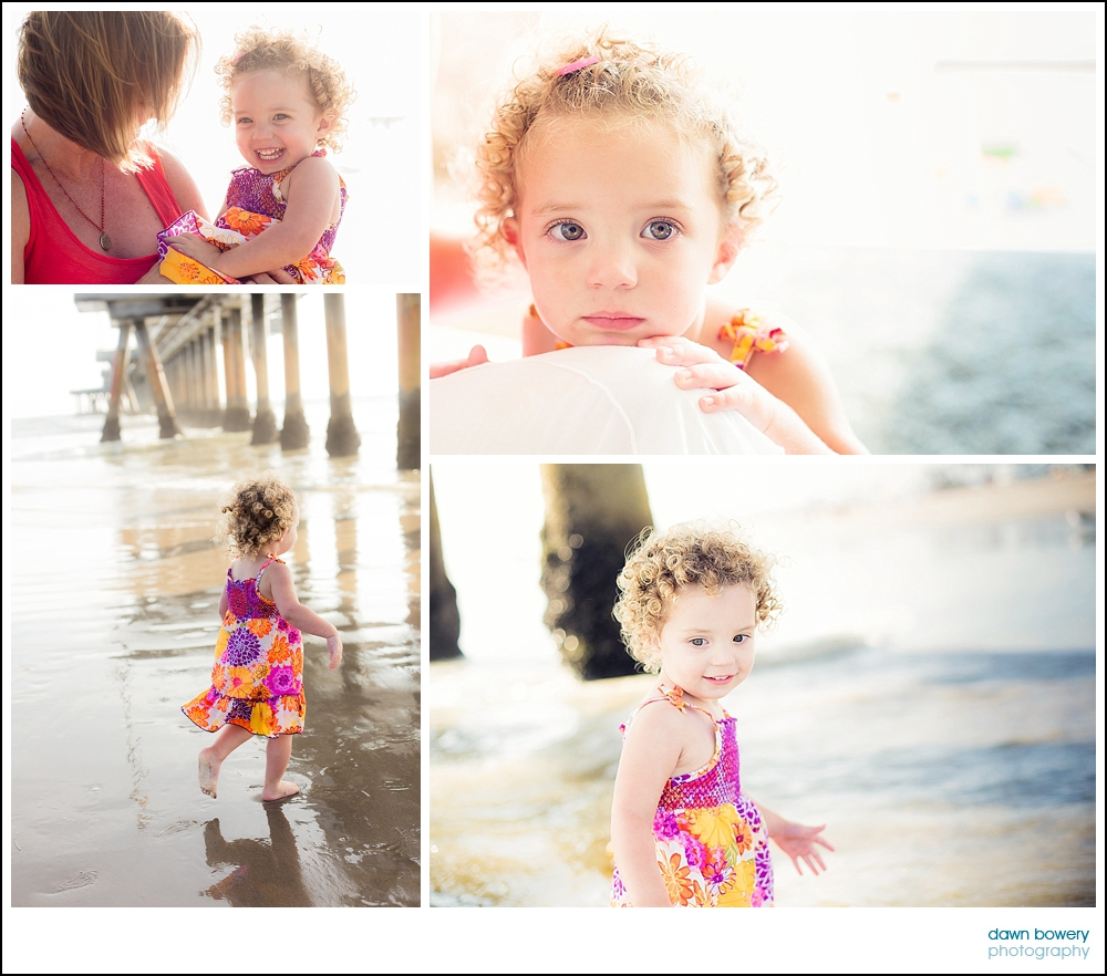 los_angeles_family_portrait_venice beach