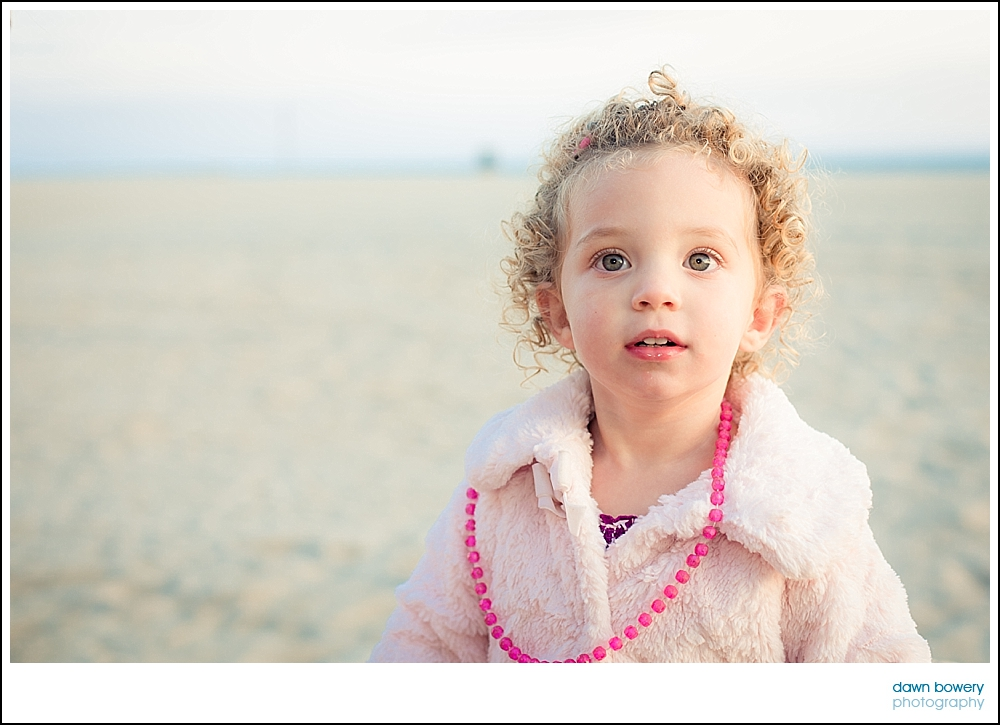 los_angeles_family_portrait_photographer_0006