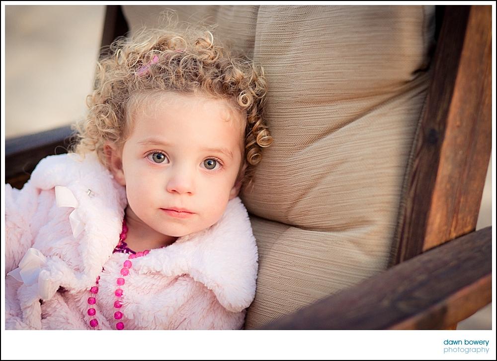 los_angeles_family_portrait_photographer_0007