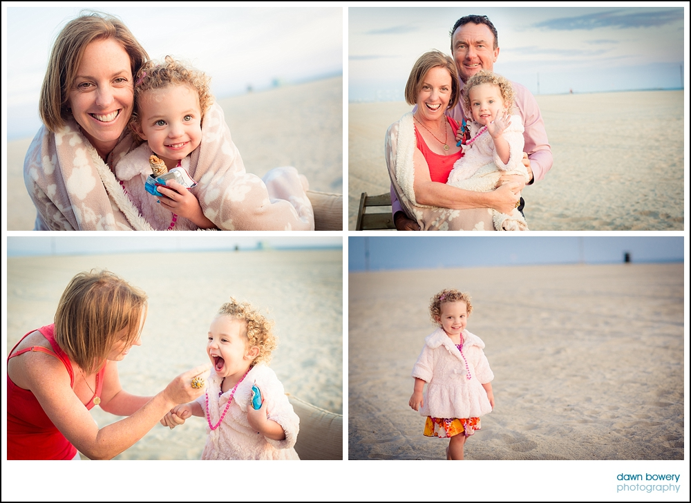 los_angeles_family_portrait_photographer_0010