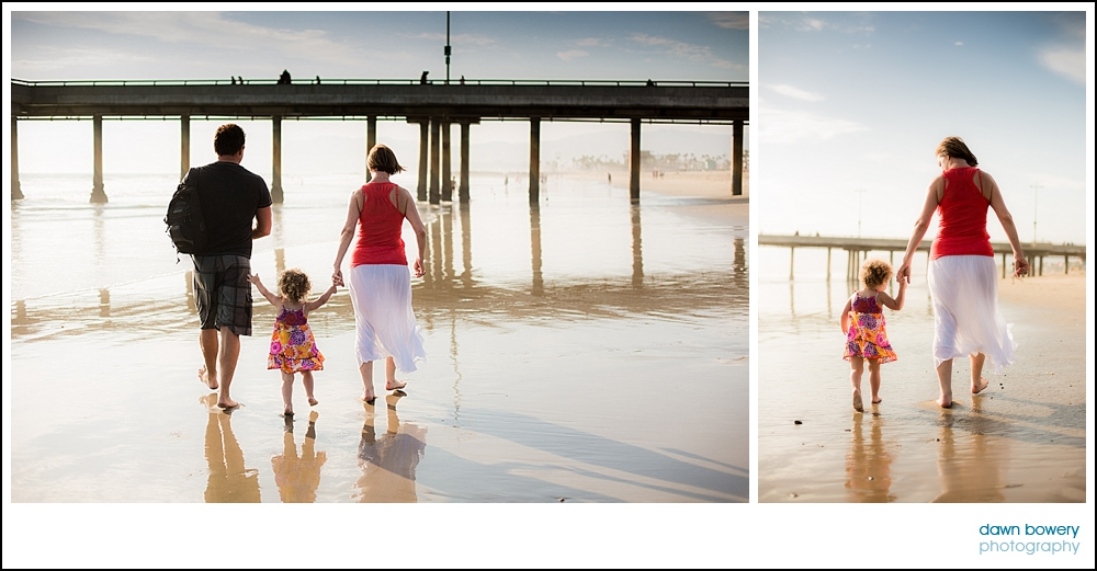 los_angeles_family_portrait_photographer_0012
