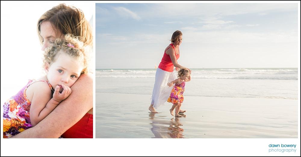 los_angeles_family_portrait_photographer_0013