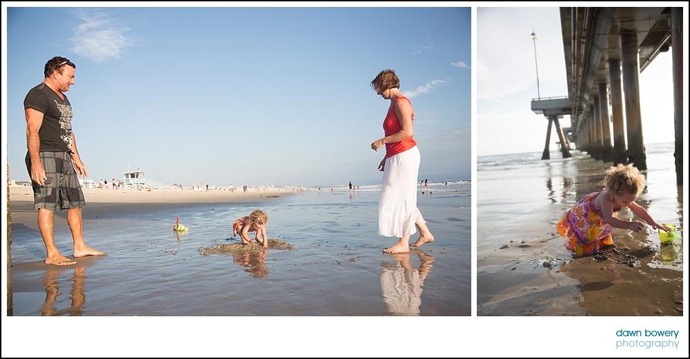 los_angeles_family_portrait_photographer_0014