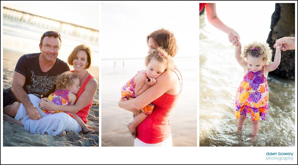 los_angeles_family_portrait_photographer_0015