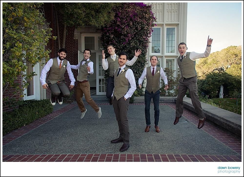 kohl_mansion_wedding_photographer_17