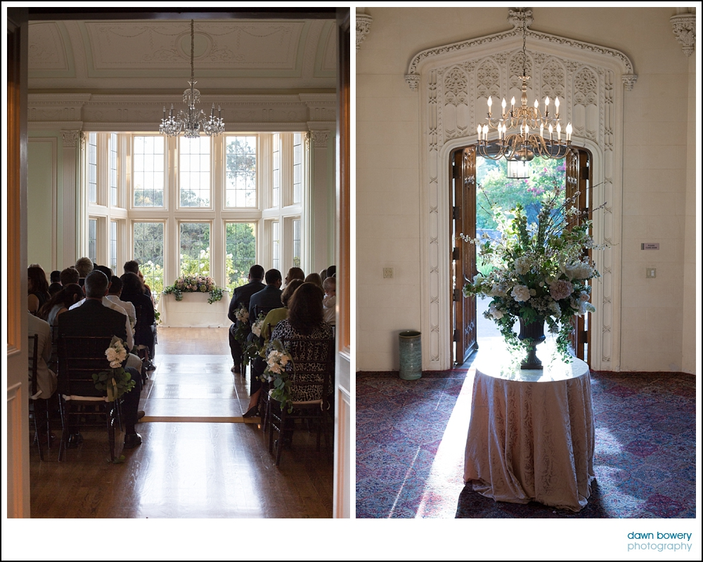kohl_mansion_wedding_photographer_21