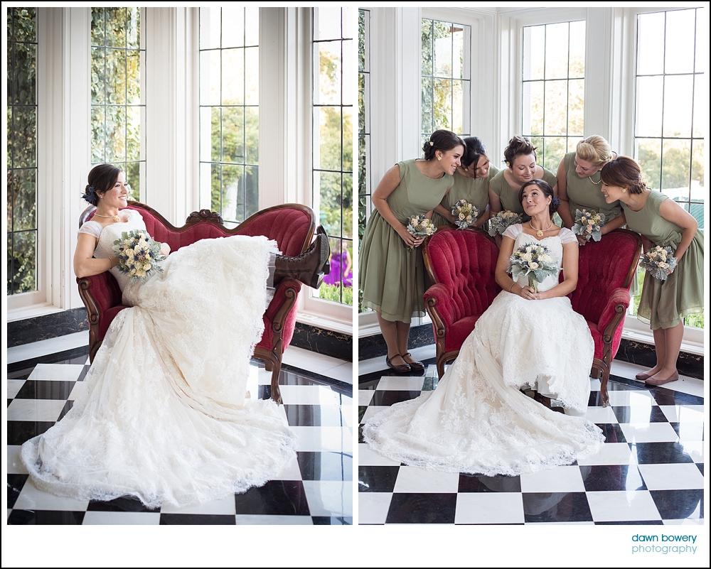 kohl_mansion_wedding_photographer_34