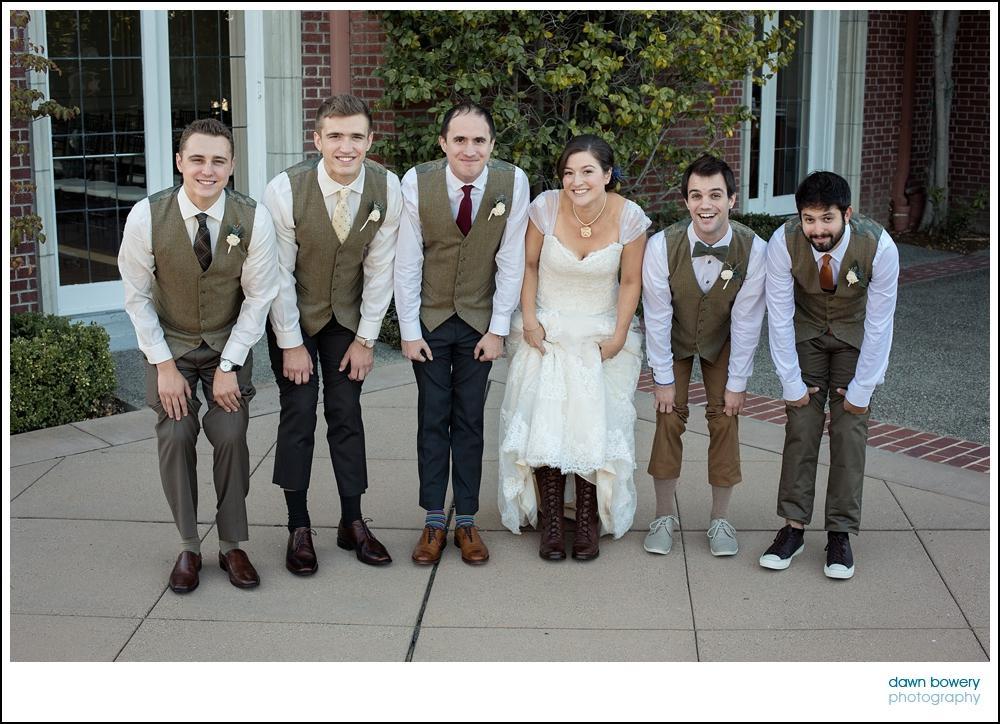 kohl_mansion_wedding_photographer_42