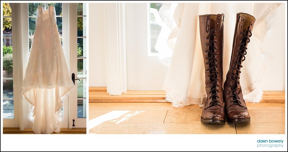 los_angeles_wedding_photographer_01