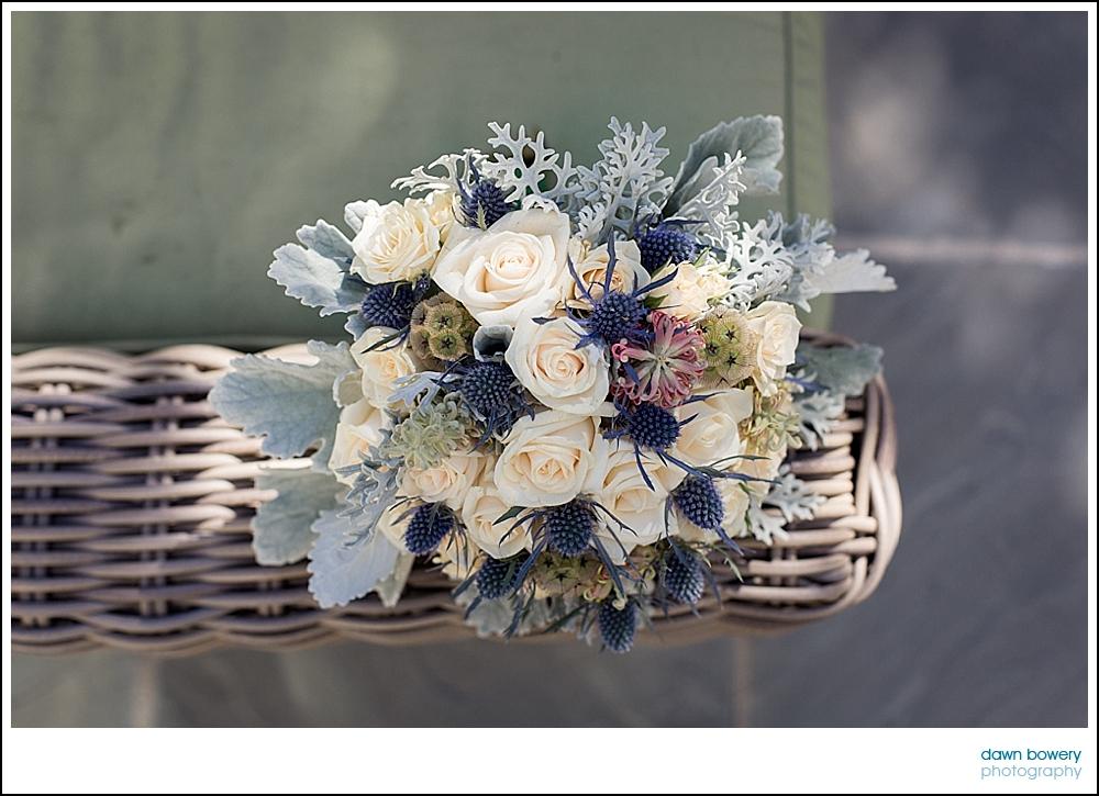 los_angeles_wedding_photographer_02