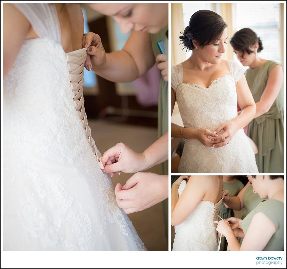 los_angeles_wedding_photographer_06