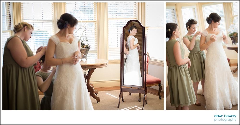 los_angeles_wedding_photographer_11