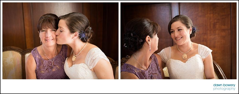 los_angeles_wedding_photographer_15