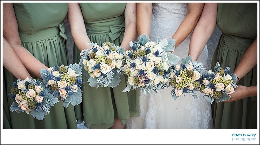 los_angeles_wedding_photographer_18