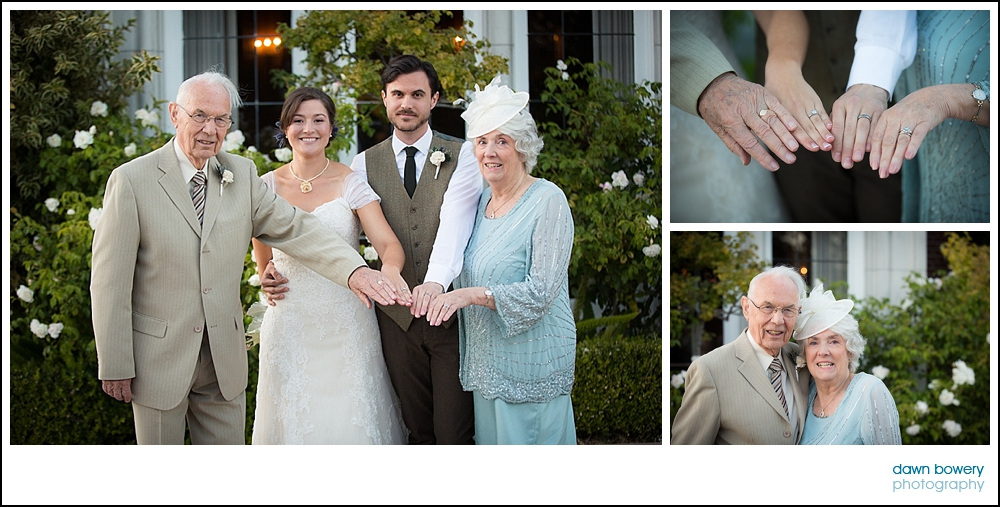 los_angeles_wedding_photographer_19